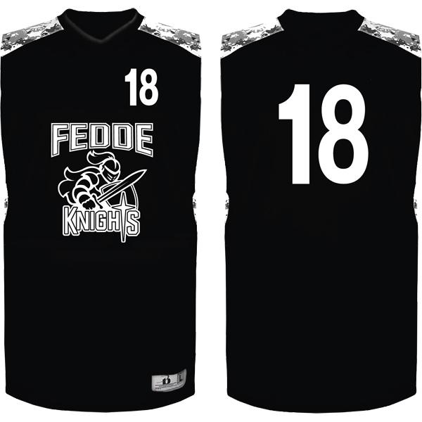 PE Athletic Uniform Spirit Wear Design Ideas Unisource Apparel